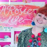 A Rosie Life