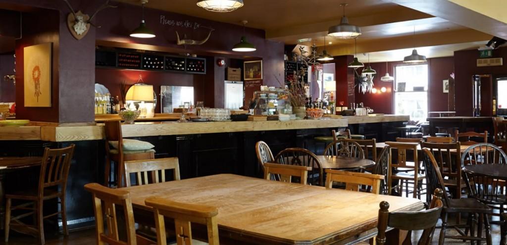 Bar-Interior-Magdalen-Arms