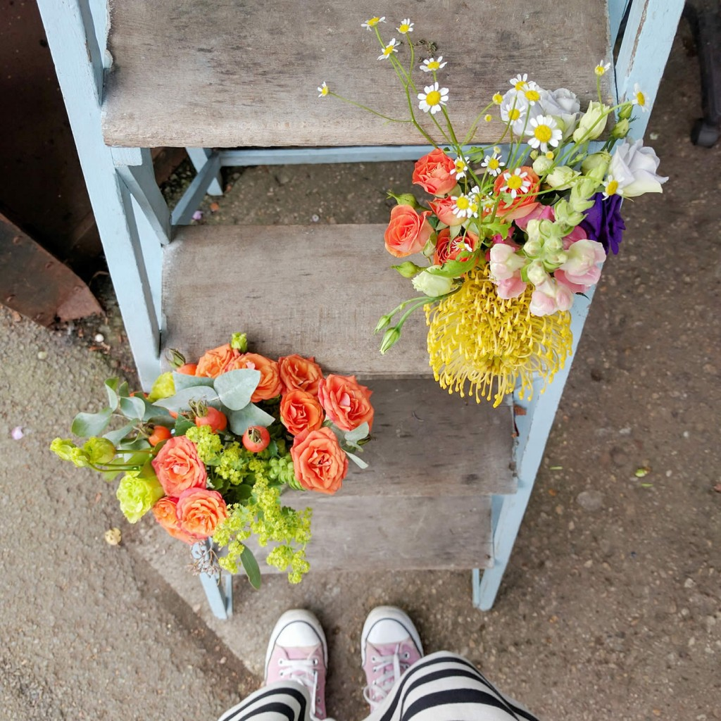 posies-at-fabulous-flowers