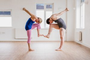 Anatomy in Yoga with Dr Lori Zucker @ YogaVenue | England | United Kingdom