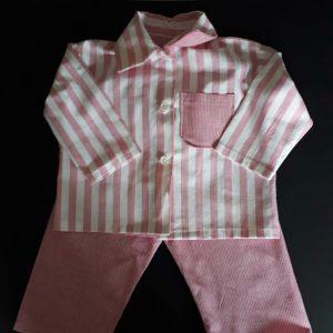 Ann Tutt Pyjamas
