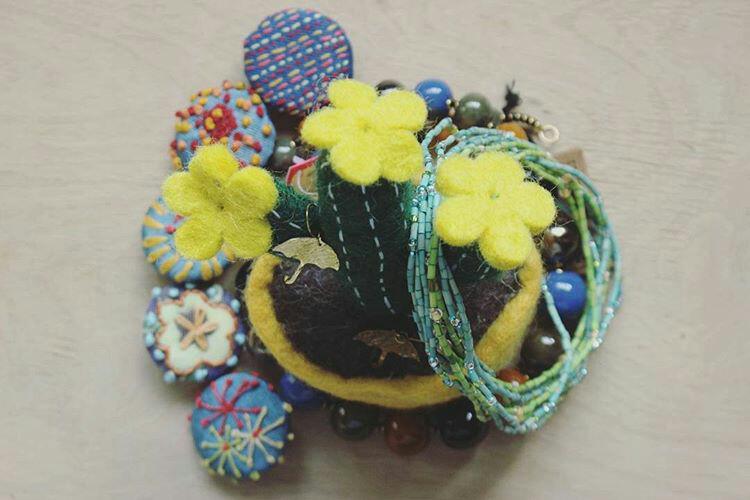 Fairtrade St Michaels