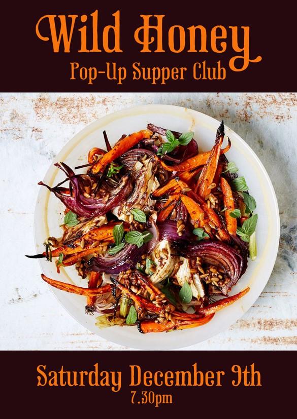 wild-honey-supper-club