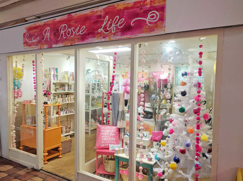 a-rosie-life-shop-front-small