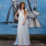 Maudika Bridal Gowns