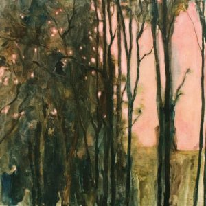 'Foundations' - Daniel Ablitt @ Sarah Wiseman Gallery | England | United Kingdom