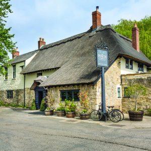 The Perch Inn - Weddings Open Day @ The Perch Inn | England | United Kingdom
