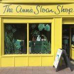 Annie Sloan Shop