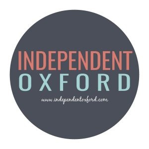 Independent Oxford Brunch Business Meet Up @ BRICK at Modern Art Oxford | England | United Kingdom