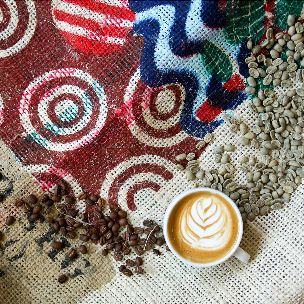 The Best Cafes In Oxford Independent Oxford