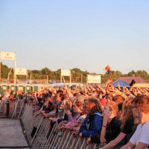 Truck Festival 2018 @ Truck Festival | Steventon | England | United Kingdom