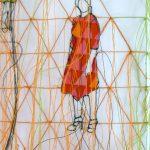 freestyle textiles