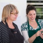 sophies cookery school