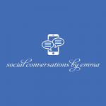 social conversations by emma Oxford