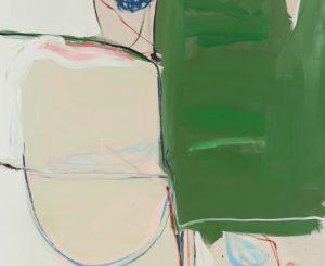 Henrietta Dubrey 'Genius Loci' at Sarah Wiseman Gallery @ Sarah Wiseman Gallery  | England | United Kingdom