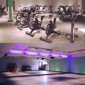 Yoga Retreat Day @ Feel Fit Gym | England | United Kingdom