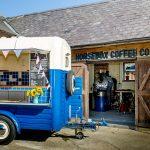Horsebox Coffee Oxford