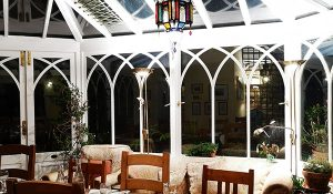 Indie Oxford Member's Christmas Meal - SOLD OUT! @ Smoke & Thyme | England | United Kingdom