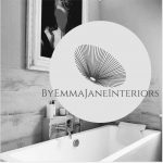 By Emma Jane Interiors Oxford