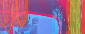 SPRING   Exhibition @ Sarah Wiseman Gallery    England   United Kingdom