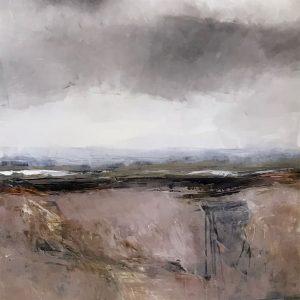 Summer Exhibition: NEW HORIZONS @ Sarah Wiseman Gallery | England | United Kingdom
