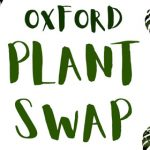 oxford plant swap