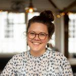 Anna Headshot Independent Oxford