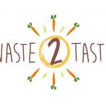 Waste2Taste