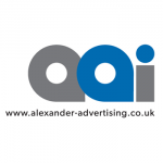 Alexander Advertising Oxford