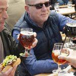 oxford beer bash 2020