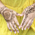 The Henna Boutique Oxford