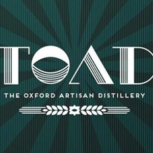The Oxford Artisan Distillery
