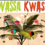 Kwassa Kwassa Tap Social Oxford
