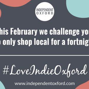 loveindieoxford