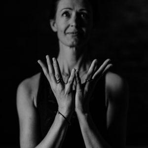 Creating the Perfect Yoga Playlist Yoga Venue Oxford