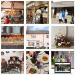 Independent Oxford Instagram