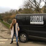 Tap Social Oxford