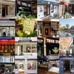 Oxford Independent Businesses