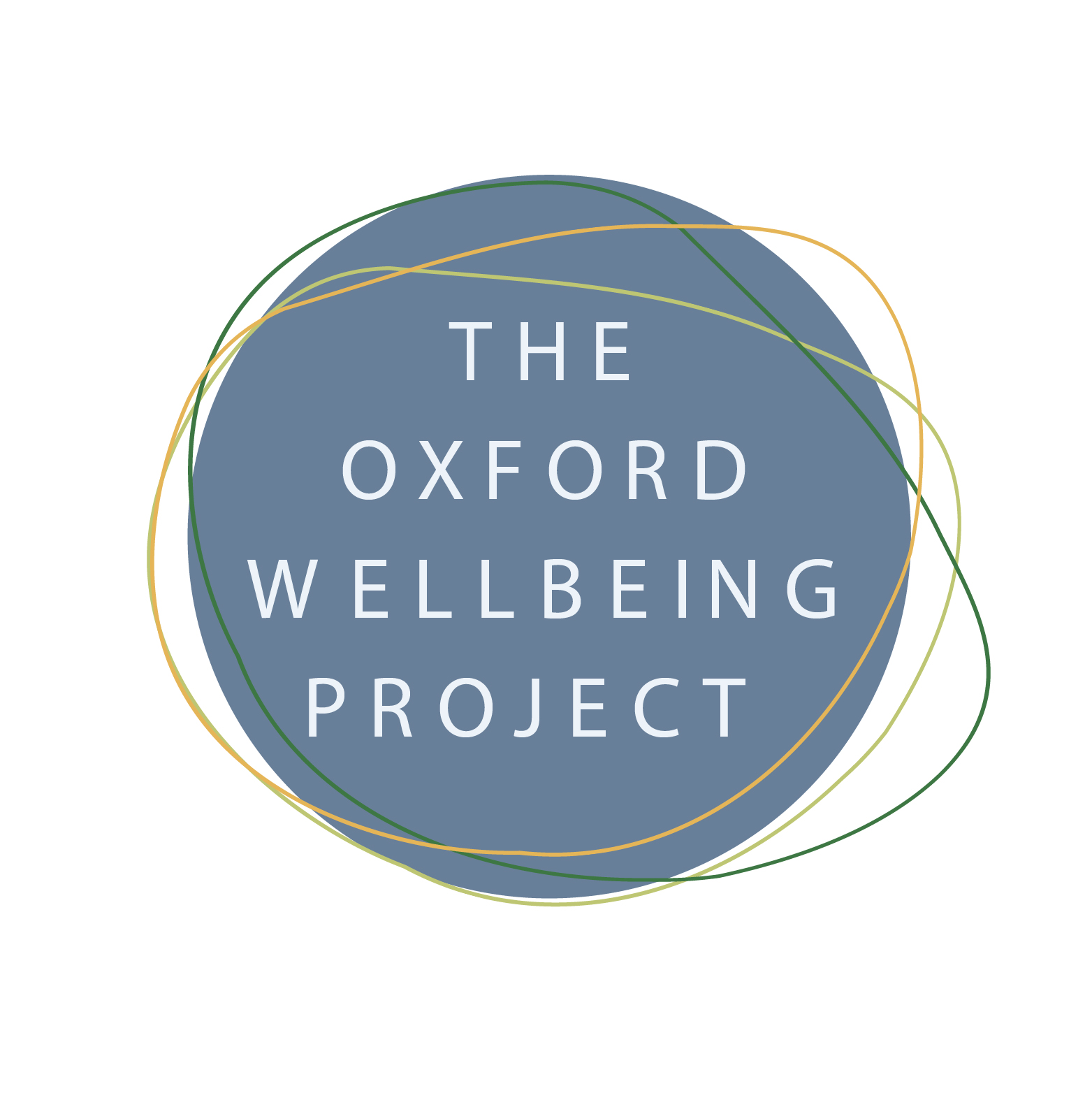 The Oxford Wellbeing Project