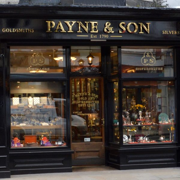 payne-son-oxford