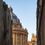 radcliffe-camera-oxford