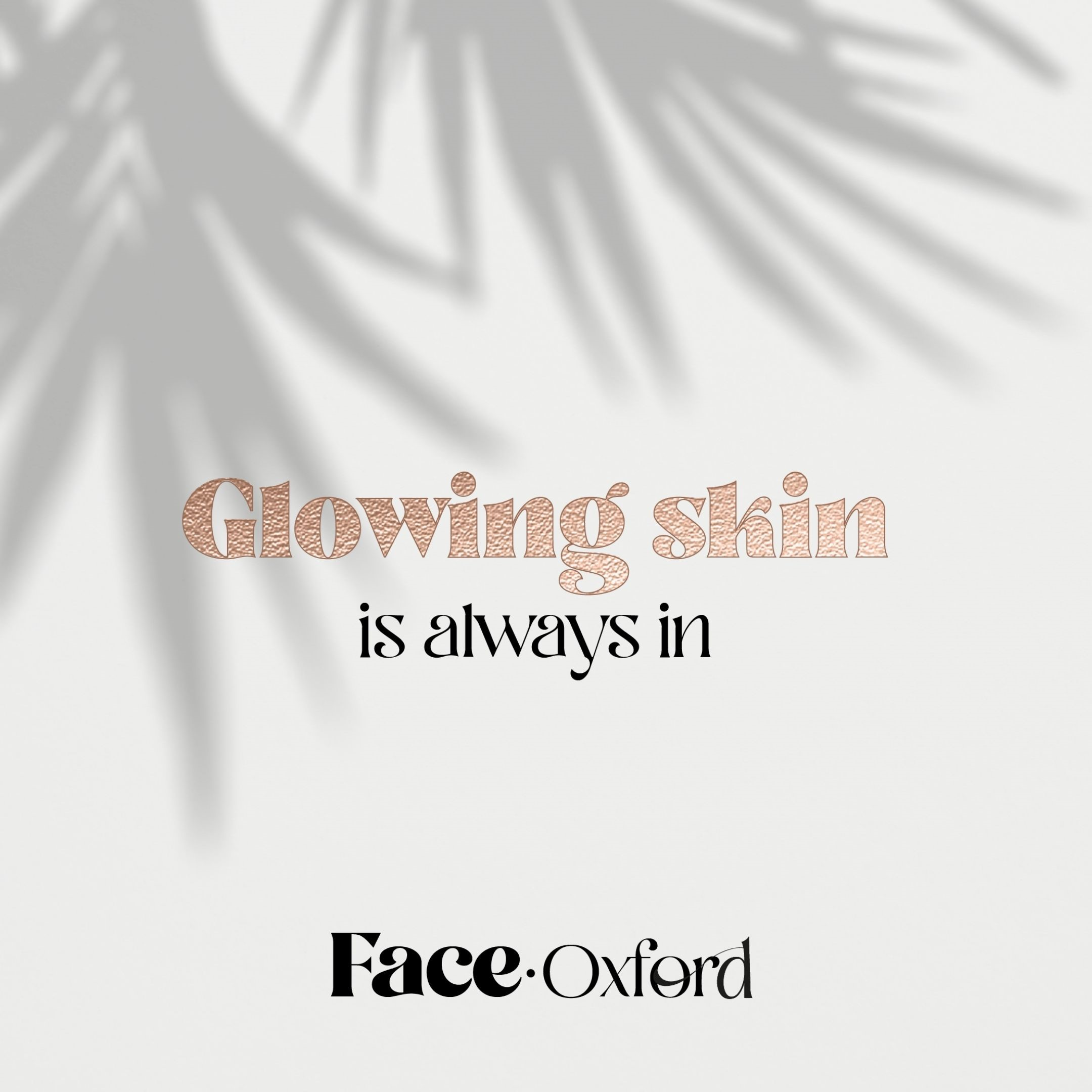 face-oxford-glowing