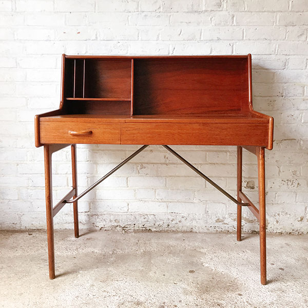 May & Co Oxford Sustainable Furniture