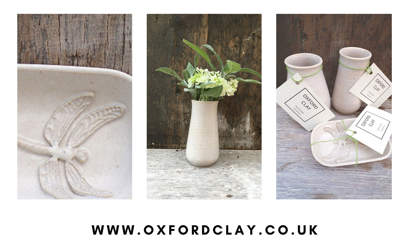 Oxford Clay