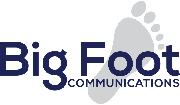 big foot communications