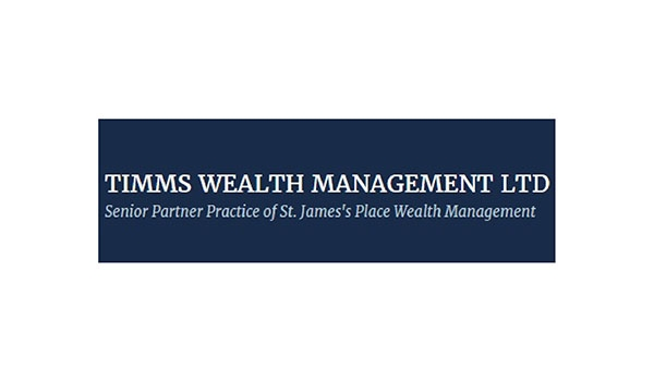 Timms Wealth Management Oxford