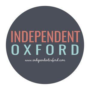 Independent Oxford Business Meet Up @ Turl Street Kitchen