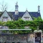Old Parsonage Hotel Oxford