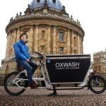 oxwash Oxford
