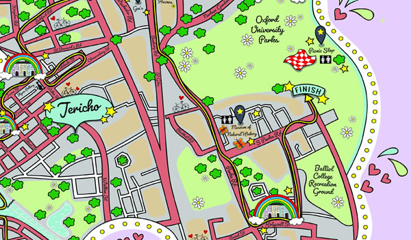 oxford-walk-map-sm